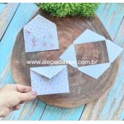 Envelope Filipinas