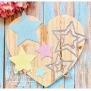 Estrela Estrelas