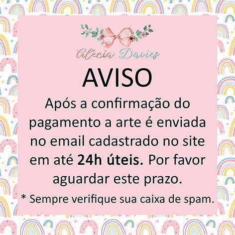 ARTE CARTÃO FELIZ DIA DOS PAIS
