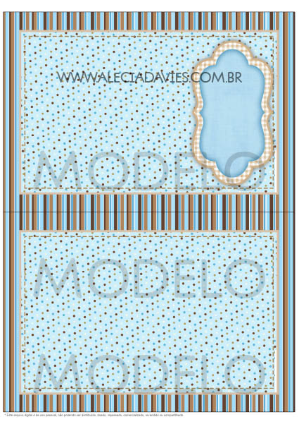 ARTE DIGITAL CADERNO MASCULINO (CADERNO PEQUENO)