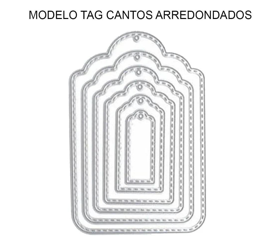 ARTE TAG DIA DOS NAMORADOS - COMPATÍVEL COM TAG CANTOS ARREDONDADOS