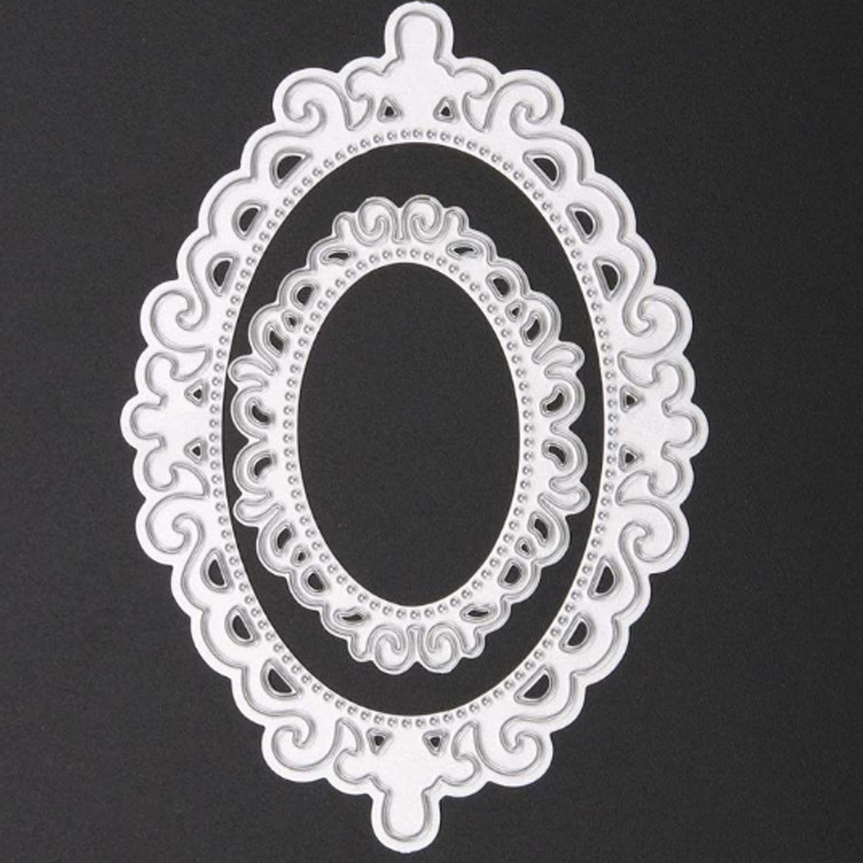 moldura espelho