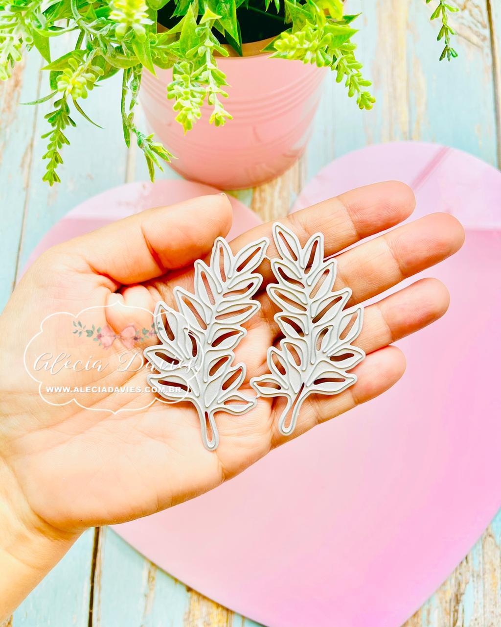 folhas folhagens vivere