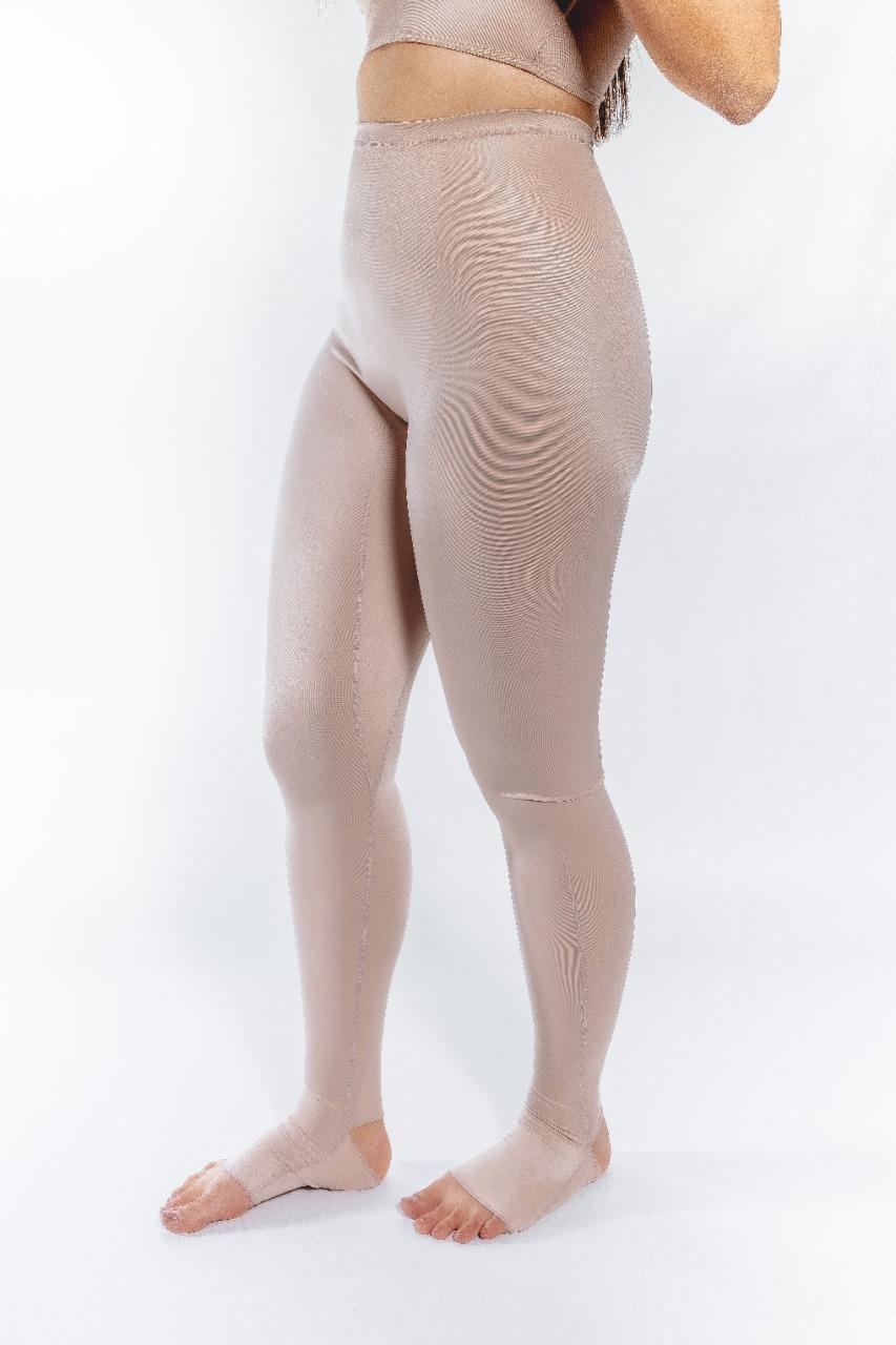 KIT tratamento para pernas