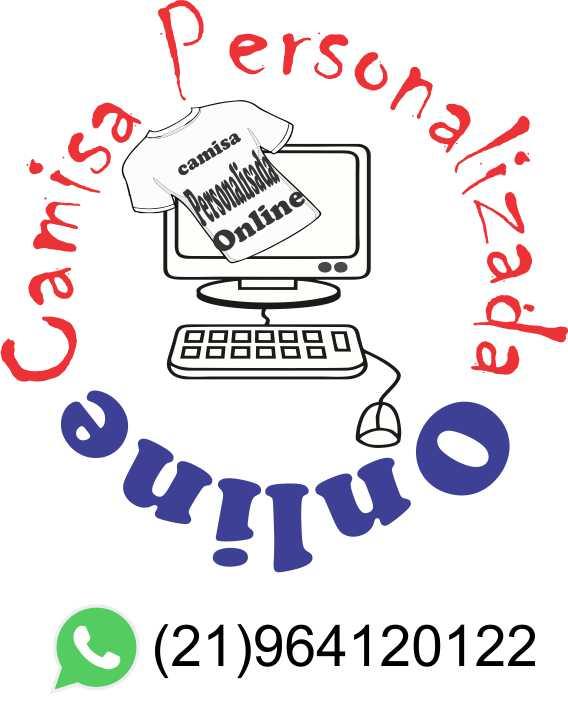 Camisa Personalizada Online