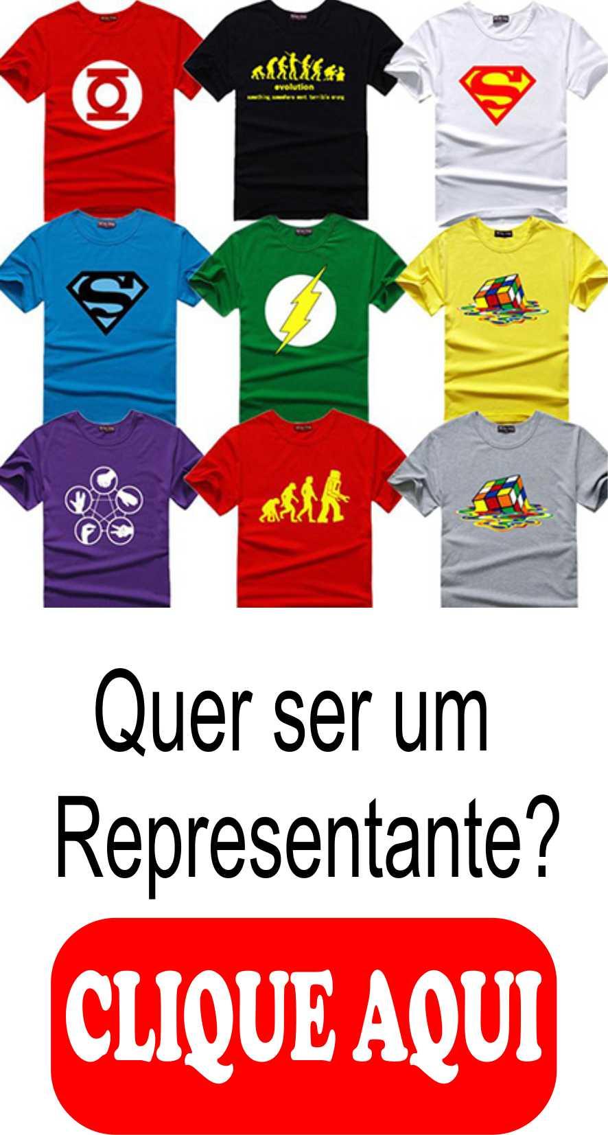 536a151f51 Camisa Personalizada Fé - camisa Personalizada Blusa Personalizada ...
