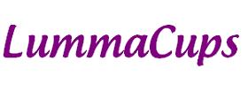 LummaCups