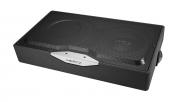 Caixa Subwoofer Slim Hertz Ebx F20.5 8 Polegadas Qualidade