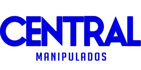 Central Manipulados