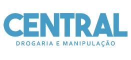 Central Drogaria e Manipulados