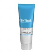 Alfa Bisabolol 1% Creme 60g - Anti-inflamatorio para a Pele, Tira as Manchas, Anti-acne, Cicatrizante