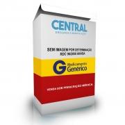 CLORIDRATO DE DILTIAZEM 30 MG 50 COMPRIMIDOS - EMS - GENÉRICO