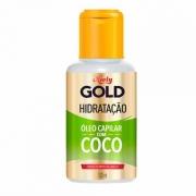 OLEO NIELY AGUA COCO 100ML
