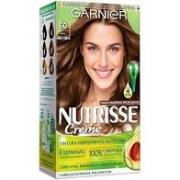 TINT NUTRISSE 60 LOU ESC AVEIA
