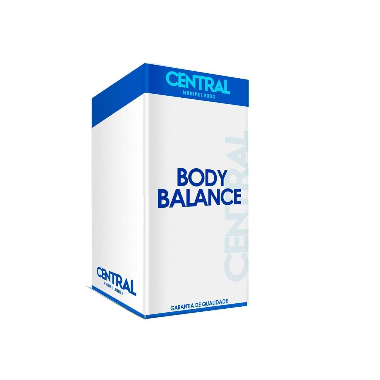 Body Balance Colágeno Ganho de Massa Muscular- sachê 15g