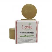 Shampoo em Barra Lomie