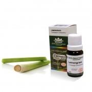 WNF Óleo Essencial - Lemongrass