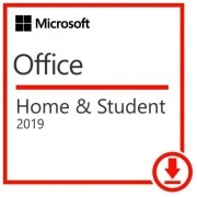 Office 2019 Home and Studant Licença Digital 1 PC ou Notebook