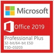 OFFICE 2019 PRO PLUS Phone Activation