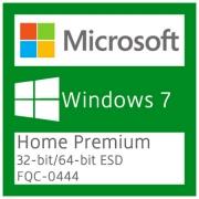 Windows 7 Home Premium VERSÃO DOWNLOAD