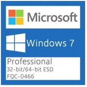 WINDOWS 7 PROFESSIONAL PT BR Versão DOWNLOAD