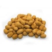 Amendoim Japonês Crocante