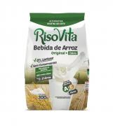 Bebida de Arroz EM Pó Natural 300g - RisoVita