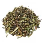 Chá de Artemísia (Artemisia Vulgaris)