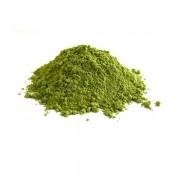 Chá Verde Em Pó