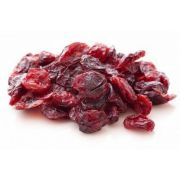 Cranberry Desidratado