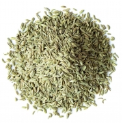 Erva Doce Grãos (Pimpinella anisum)