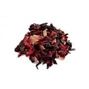 Hibisco Flor (Sabdariffa L.)