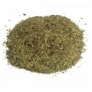 Hortelã Desidratada (Mentha Arvensis)