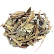Jaborandi Chá