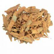 Jatobá Rasurado Chá (Hymenaea Courbaril)