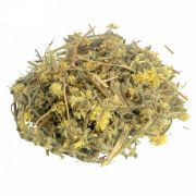 Chá de Macela (Achyrocline Satureoides)