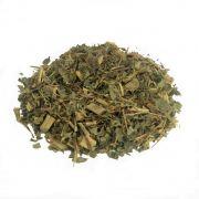 Pariparoba Chá