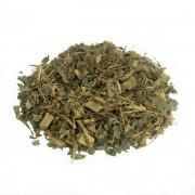 Pariparoba Chá (Piper Umbellatum L.)
