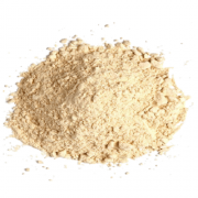 Proteína de Soja Isolada 90%
