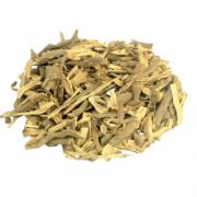 Salsaparrilha Rasurada (Smilax Spp)