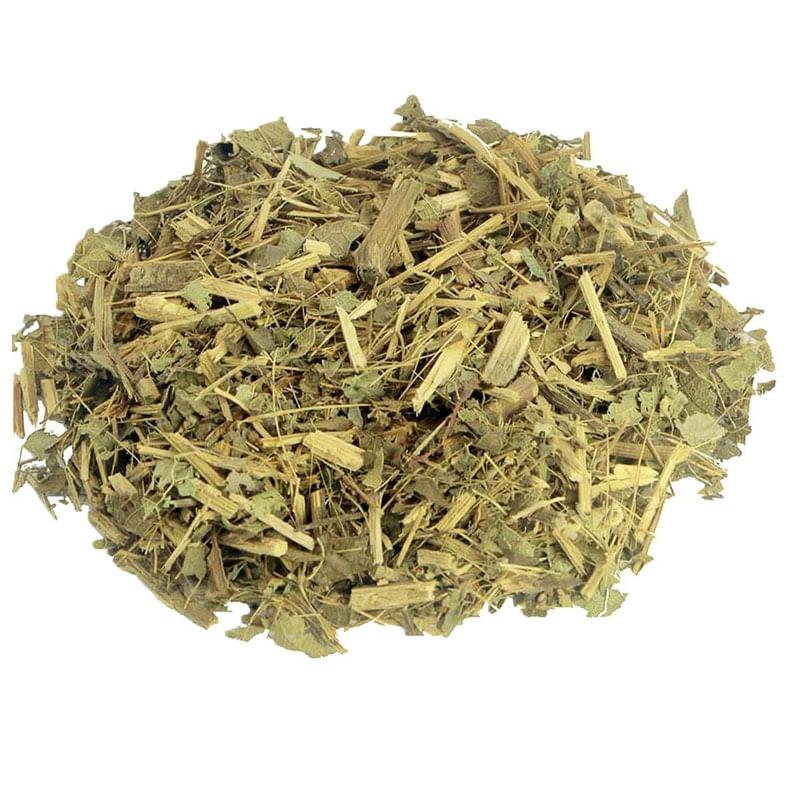 Chá Assa Peixe