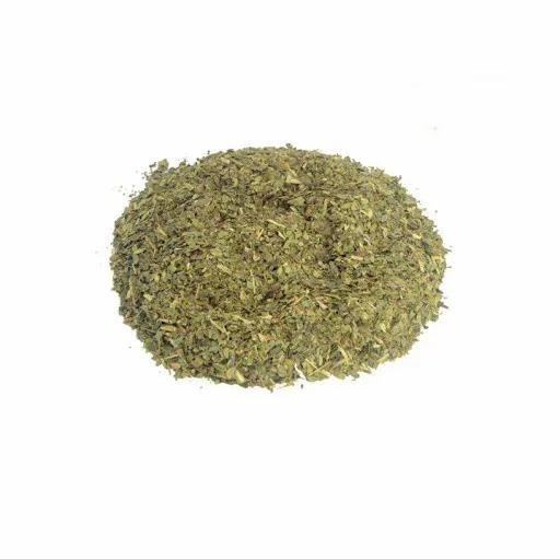 Chá Branco ( Camellia Sinensis )