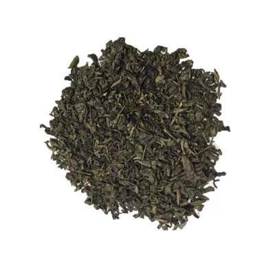 Chá Verde Importado ( Camellia sinensis )
