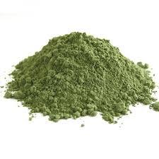 Detox Verde