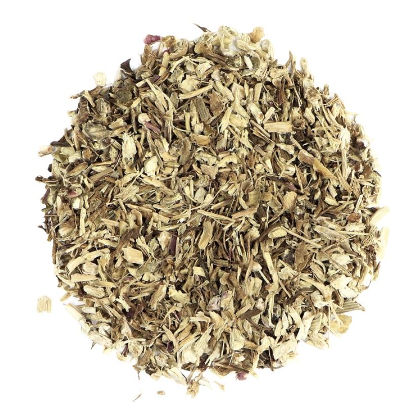Equinácea Chá (Echinacea Spp)