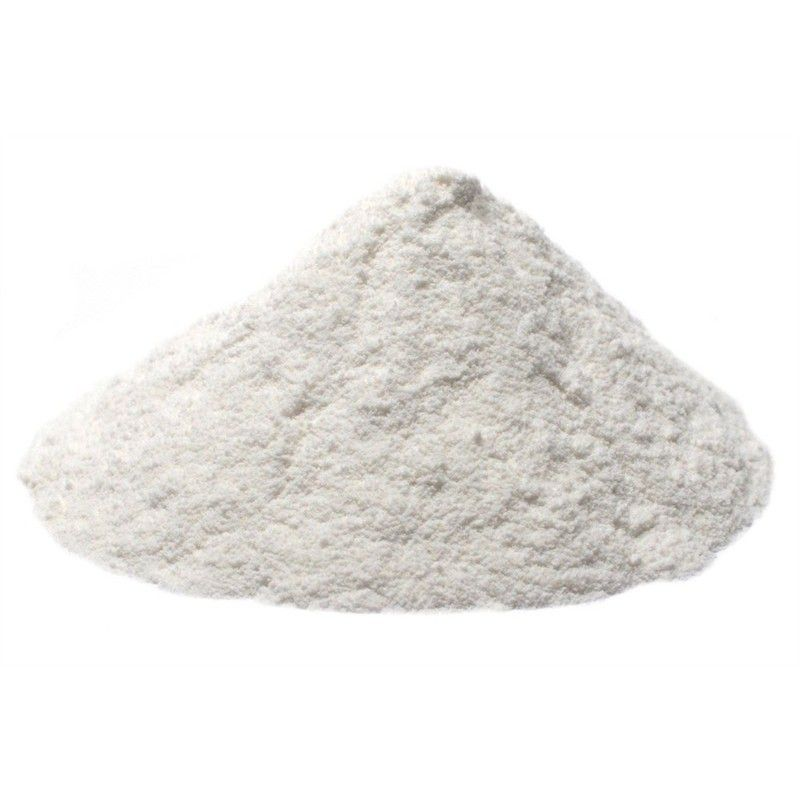 Farinha de Arroz Branco