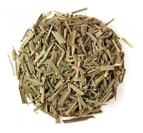 Gervão Chá