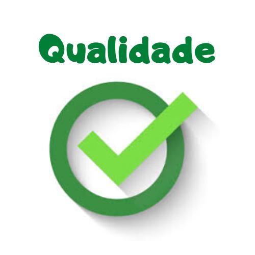 Ipê Roxo Rasurado (Tabebuia Avellanedae)