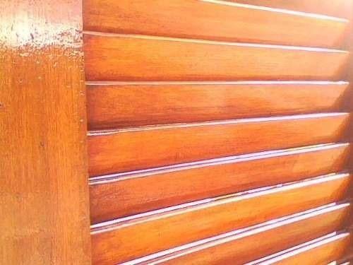 03 Tinta Spray Verniz Brilhante + 02 Tinta Spray Verniz FOSCO