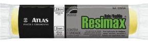 Rolo Lã Resimax 23cm Ref 339/5a Atlas